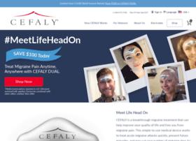 headaches.com