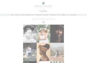 headandheartphotography.com