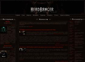 headbanger.ru