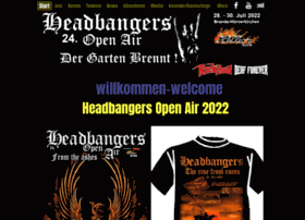 headbangers-open-air.de