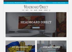 headboarddirect.co.uk