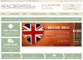 headboardsltdgroup.co.uk