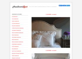 headboardspot.com