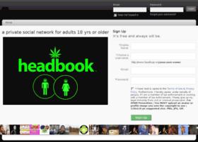headbuzz.org