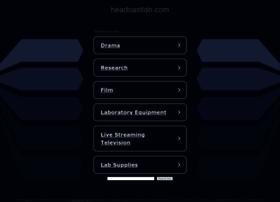 headcastlab.com