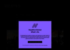 headfirstbristol.co.uk