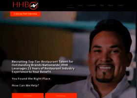 headhunterbrian.com