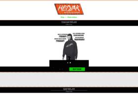 headjack.net