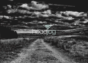 headjog.co.uk