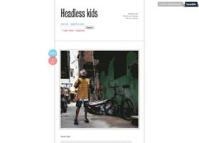 headlesskids.tumblr.com