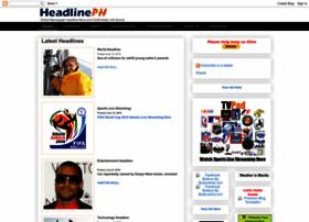 headlineph.blogspot.com