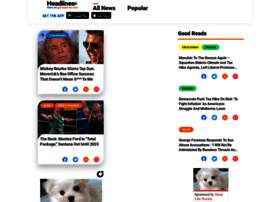 headlinepolitics.com
