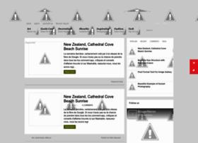 headlines-bloggertheme9.blogspot.in