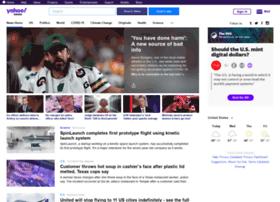 headlines.yahoo.com