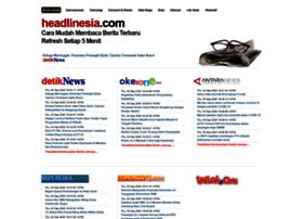 headlinesia.com