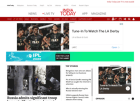 headlinestoday.intoday.in