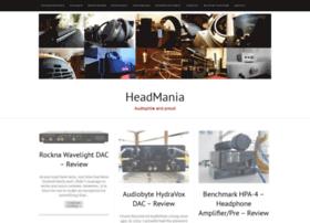 headmania.org