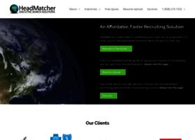 headmatcher.com