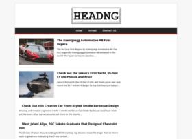 headng.com