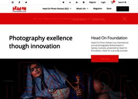headon.com.au