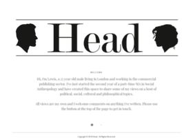 headonline.co.uk