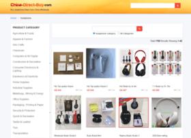 headphone.china-direct-buy.com