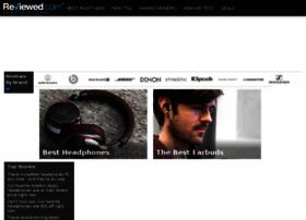 headphoneinfo.com