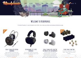 headphones.com.au