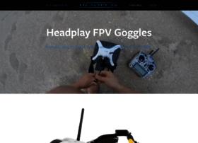 headplay.com