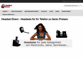 headset-direct.com