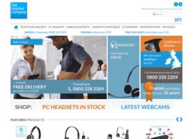 headsetco.co.uk