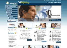 headsethome.com