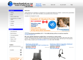 headsetplus.ca