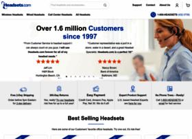 headsets.com