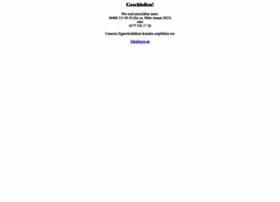 headshop-bremen.de