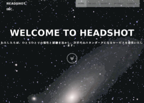 headshot.jp
