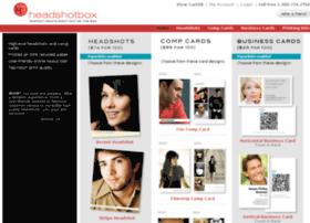 headshotbox.com