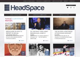 headspacepress.com