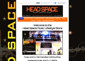 headspacestores.com