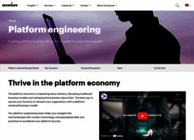 headspring.com
