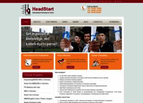 headstart.co.in