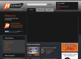 headsub.com