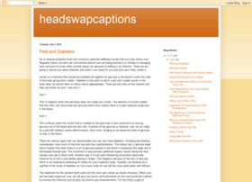 headswapcaptions.blogspot.ro