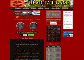 headtailgame.com