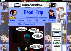 headtrip.keenspot.com