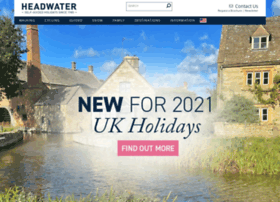 headwater.com