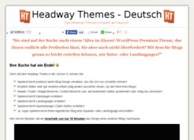 headway-deutsch.de