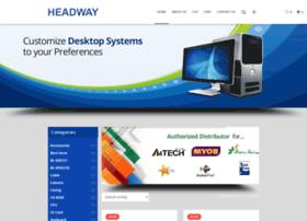 headway.com.sg