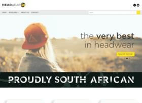 headwear24.com