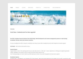 headweb.co.uk